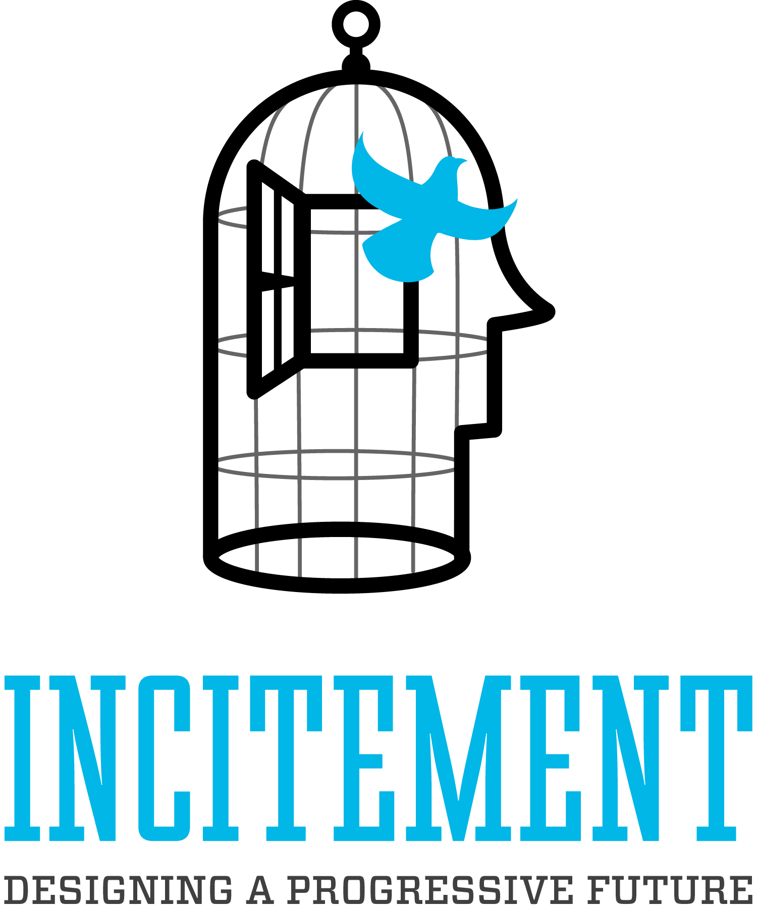 Incitement Design